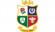 British & Irish Lions Tour - South Africa 2021