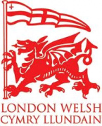 London Welsh appeal