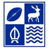 Bishop's Stortford Rugby Football Club