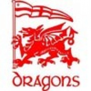 London Welsh are to be promoted