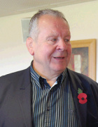 Review vow by Sir Bill Beaumont