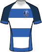 darlington-mowden-park-rugby-shirt