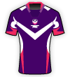 loughborough-students-rugby-shirt