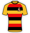 richmond-rugby-shirt
