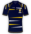 worcester-warriors-rugby-shirt