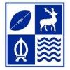bishop-s-stortford-rugby-football-club-logo