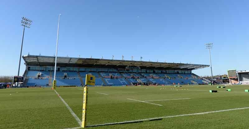 exeter-chiefs-sandy-park-rugby-football-club-stadium
