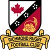 richmond-rugby-club-logo