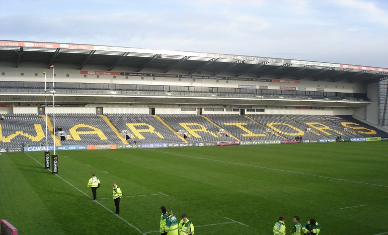 worcester-warriors-sixways-rugby-stadium